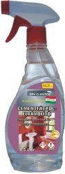 Cementfátyol-eltávolító 0,5 liter