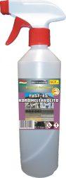 Füst- és koromeltávolító 0,5 liter