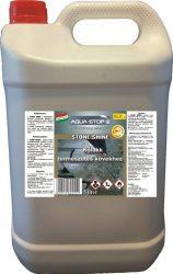 Kőlakk - Stone Shine 5 liter