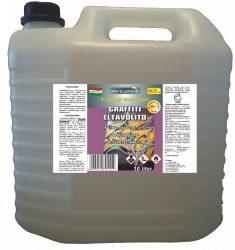 Graffitieltávolító 10 liter