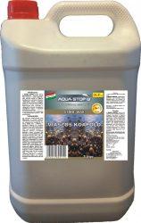 Viaszos kőápoló - Stone Wax 5 liter