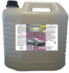 Rovareltávolító autósampon 2 in 1 10 liter