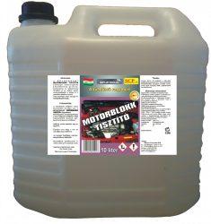 Motorblokk tisztító 10 liter