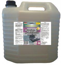 Márvány- és gránittisztító 10 liter