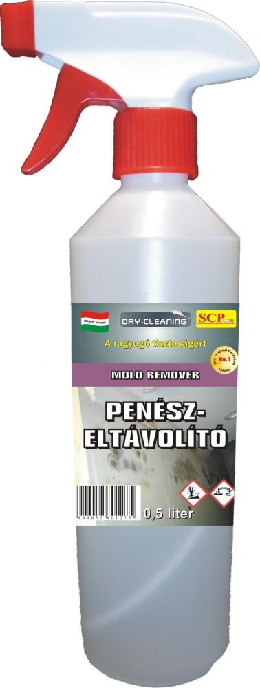 Penészeltávolító 0,5 liter
