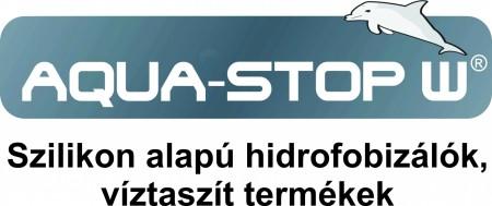 Víztaszító és impregnáló termékek - A FOLYÉKONY ESERNYŐ