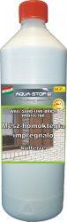 Mészhomoktégla impregnáló kültérre - Sand Lime Brick Protector Professional