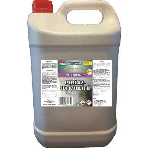 Penészeltávolító 5 liter