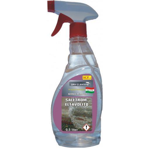 Salétromeltávolító 0,5 liter