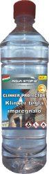 Klinkerimpregnáló - Clinker Protector 1 liter