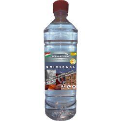 Universal - Nagyhatású vízlepergetőszer 1 liter
