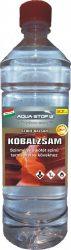 Kőbalzsam - Stone Balsam 1 liter