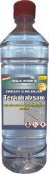 Térkőbalzsam - Concrete Stone Balsam 1 liter