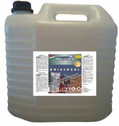 Universal - Nagyhatású vízlepergetőszer 10 liter