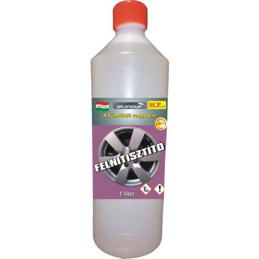 Felnitisztító 1 liter