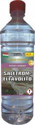 Salétromeltávolító 1 liter