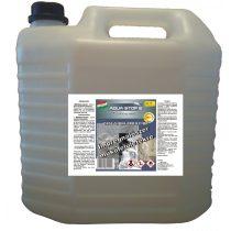 Műkőimpregnáló - Cast Stone Protector 10 liter