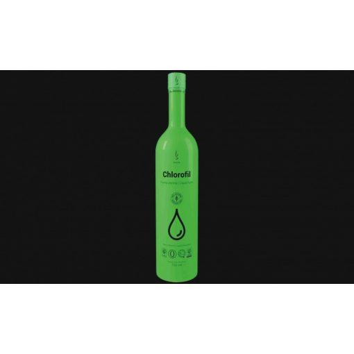 Klorofil - Chlorofil