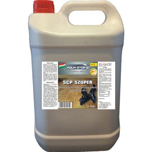 SCP SZUPER 5 liter