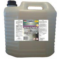 Penészeltávolító 10 liter