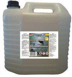 Kőlakk - Stone Shine 10 liter