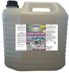 Jachttisztító 10 liter