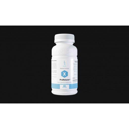ProRelaxin - A tökéletes idegrendszerért