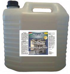 Grillimpregnáló - Grill Protector 10 liter