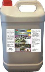 Moha- és algaeltávolító 5 liter