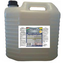 Térkőbalzsam - Concrete Stone Balsam 10 liter