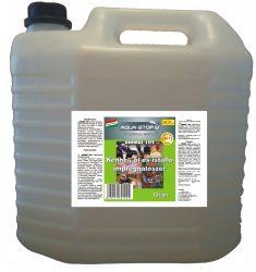 Kennelimpregnáló - Animal Life 10 liter