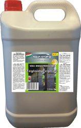 Téglaimpregnáló - Wall Brick Protector 5 liter