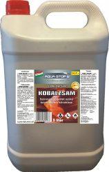 Kőbalzsam - Stone Balsam 5 liter
