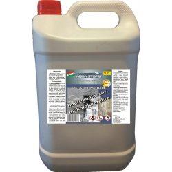 Műkőimpregnáló - Cast Stone Protector 5 liter
