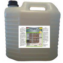 Mészhomoktégla impregnáló beltérre 10 liter - Sand Lime Brick Protector Standard