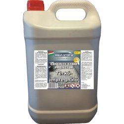 Térkőimpregnáló - Concrete Stone Protector 5 liter