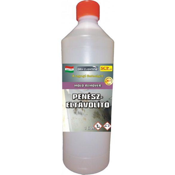 Penészeltávolító 1 liter