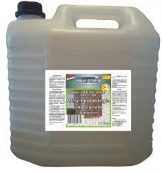 Mészhomoktégla impregnáló kültérre  10 liter - Sand Lime Brick Protector Professional