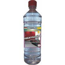 Fugatisztító 1 liter