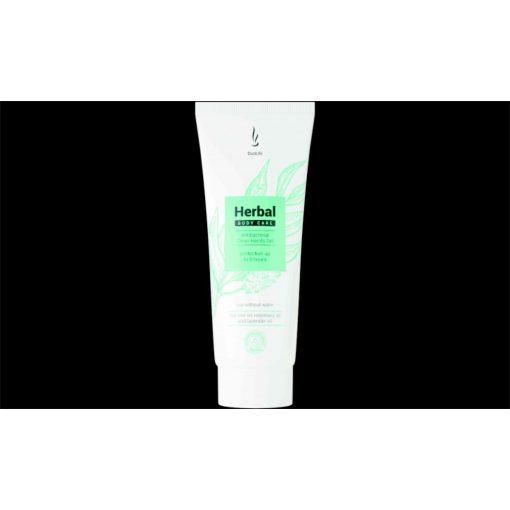 Herbal Body Care antibakteriális kézbőr ápoló gél