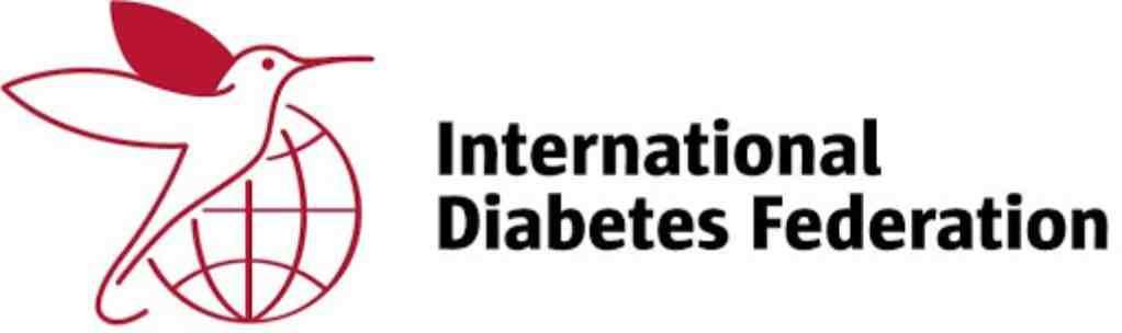 Nemzetközi Diabétesz Szövetség